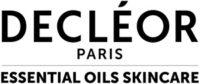 decleor-logo-300x126